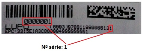 GRAI Detalhe Etiqueta 5